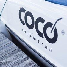 SC_logo_www