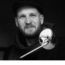 Daniel Bednarski