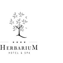 Hotel Herbarium