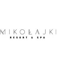Mikołajki Resort & SPA