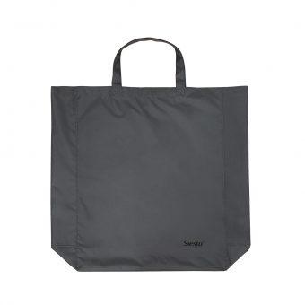 Pokrowiec torba / Solemaran Siesta