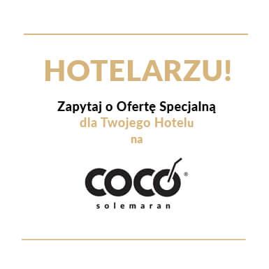 Hotelarzu