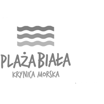 Plaża Biała Krynica