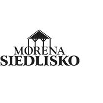 Siedlisko Morena