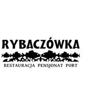 Pensjonat Restauracja Rybaczówka