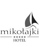 Mikołajki Hotel