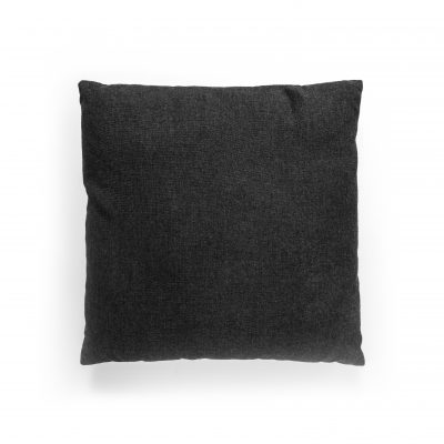 Sunbrella textile pillow