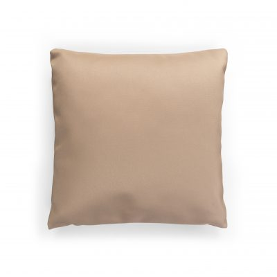 Poduszka z tkaniny winylowej