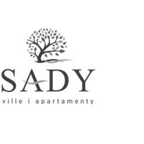 Sady Ville i Apartamenty