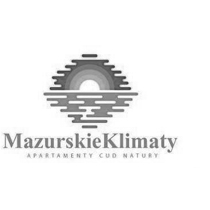 Mazurskie Klimaty