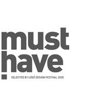must have łódź design festival 2020