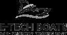 E-Tech Boats