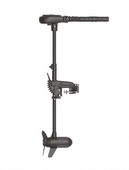 Silnik elektryczny HasWing Protruar 65 lbs MAX